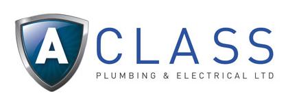 A Class Plumbing